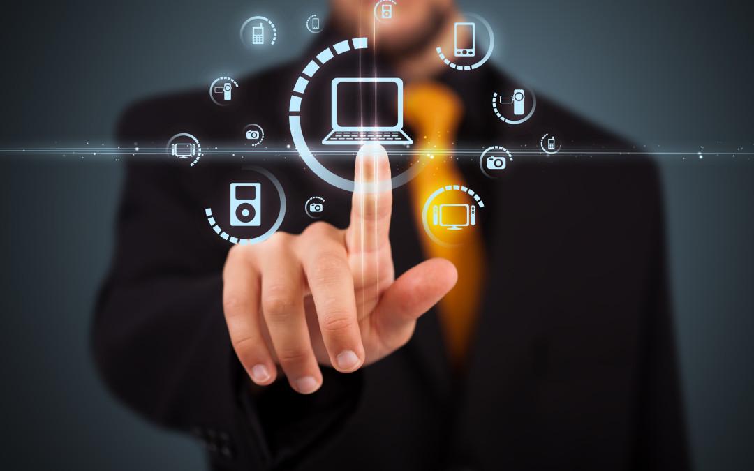 La metodología que funciona en la era de la mercadotecnia digital
