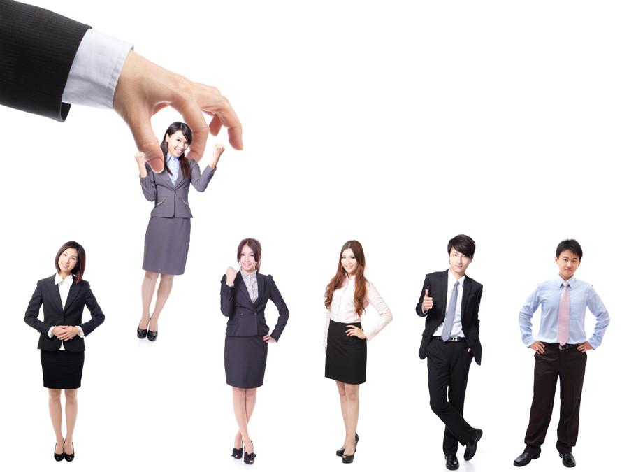 Los 10 Mandamientos para buscar trabajo en las Redes Sociales