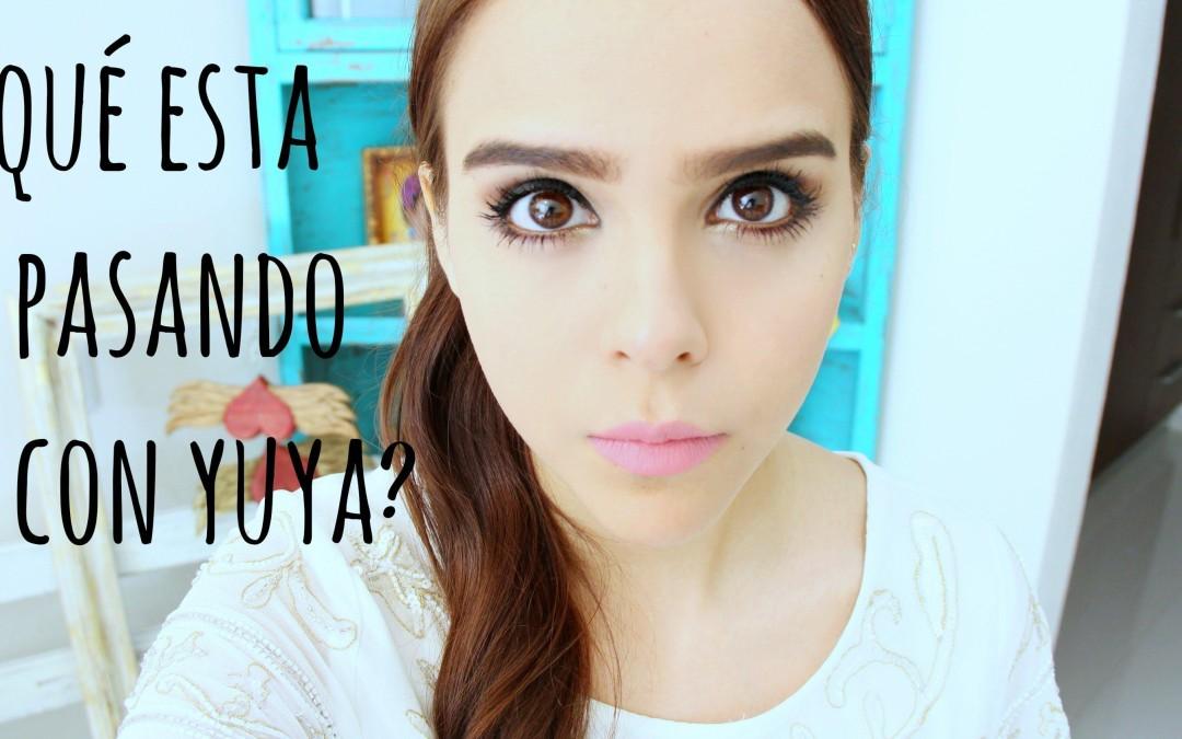 La crisis de los youtubers de México, debido a los Networks