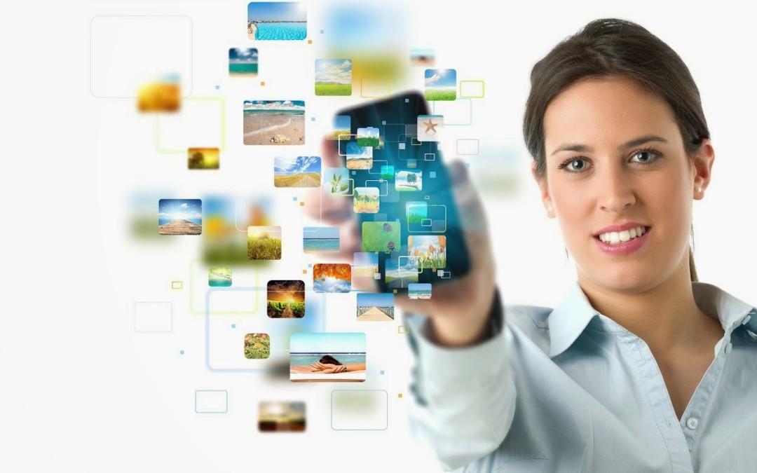 El 79% de las pymes tienen claro que su página web es el pilar central de su estrategia