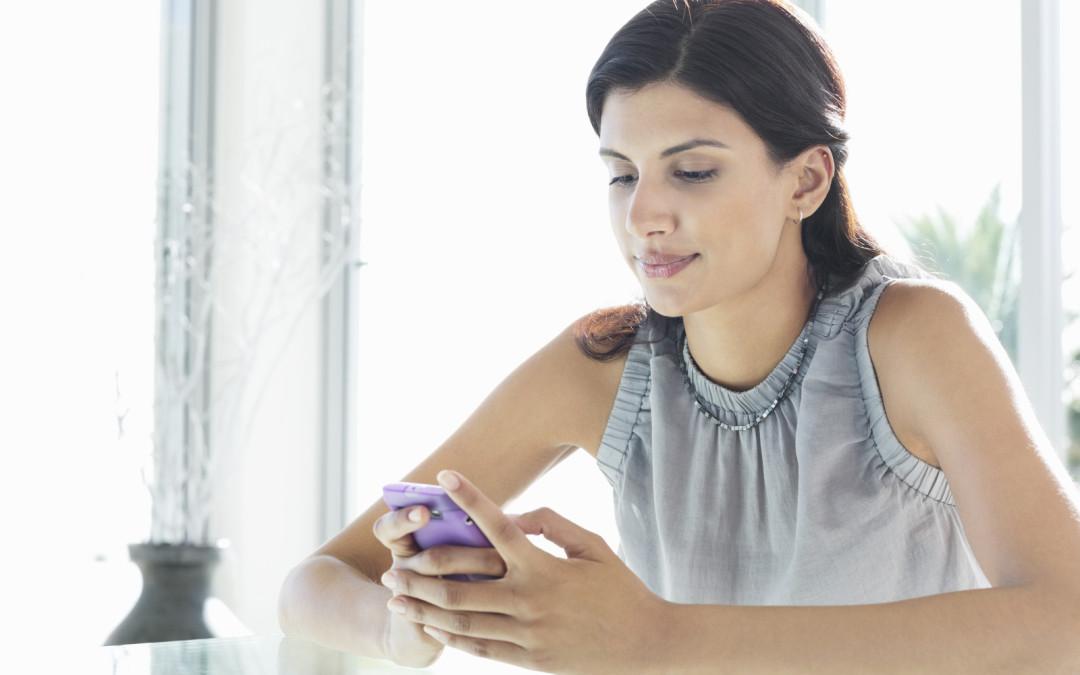Telcel ya tiene prohibido cobrar 'roaming' a partir de ayer Domingo 06 de Abril