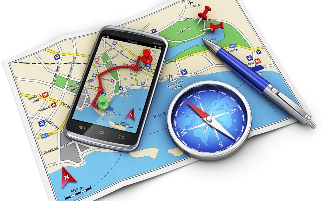 5 apps que debes tener para estas vacaciones