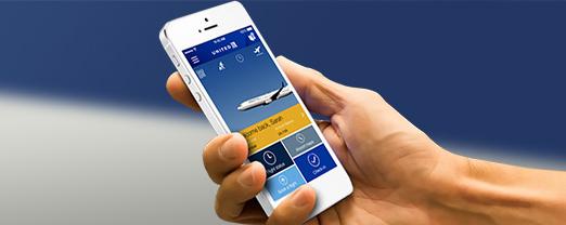 Pasajeros de avión podrán ver series de TV y películas en su iPhone; abre nuevas oportunidades de publicidad