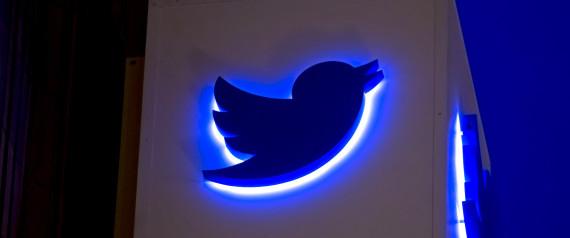 Casi 6 de cada diez empresas invierten un 50% más en Twitter que hace dos años