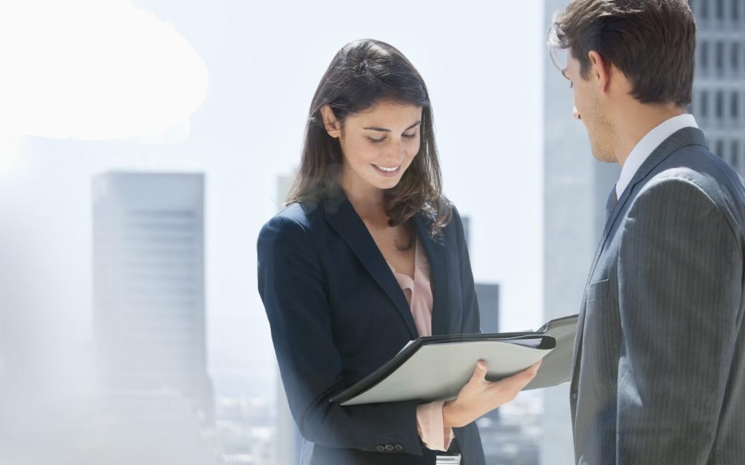 5 razones por las que no debes ser amigo de tu jefe