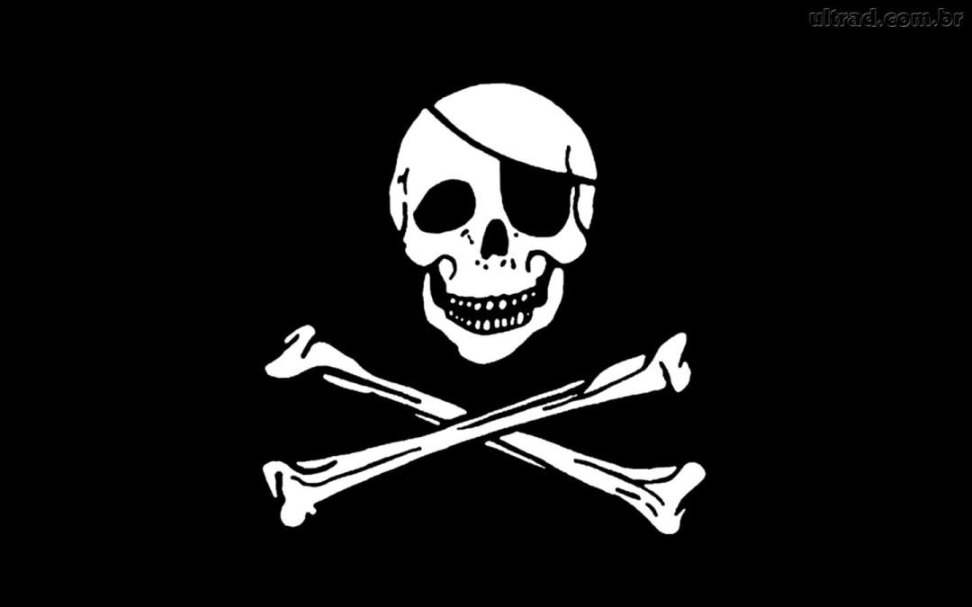 5 riesgos por buscar películas o series en sitios pirata