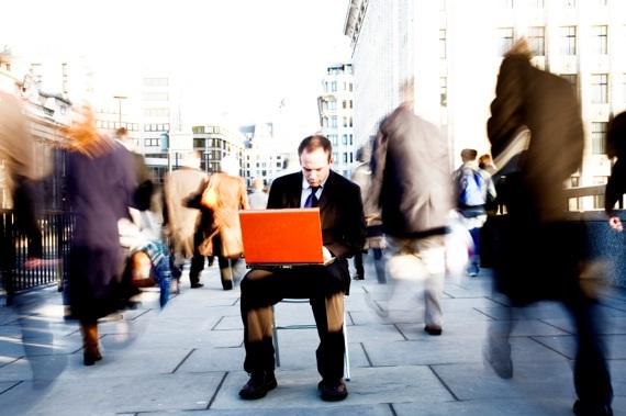 ¿Cómo tomar la delantera en publicidad en las redes?
