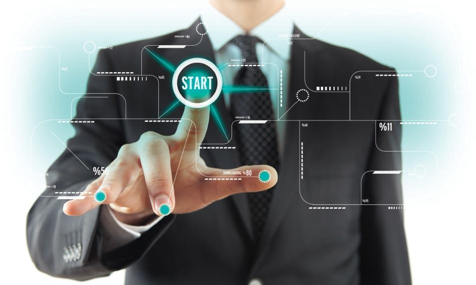 3 excelentes herramientas para profesionales independientes