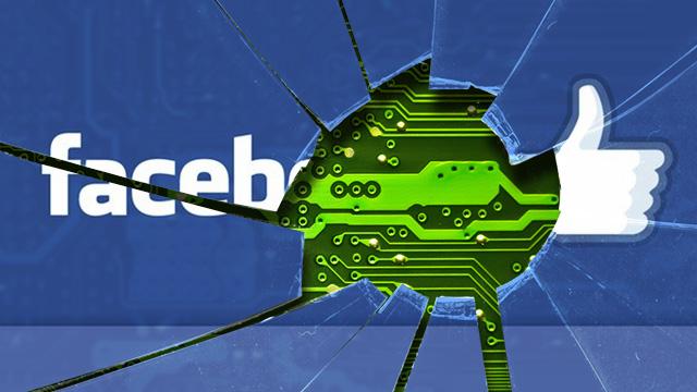 689.000 cuentas fueron manipuladas por Facebook para experimentar sin avisar a los usuarios