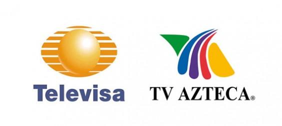 ¿Tú en qué canal seguirás el mundial?, ¿quieres ver futbol o entretenerte?