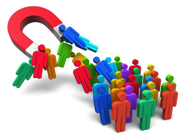 3 tips para atraer más clientes a tu negocio