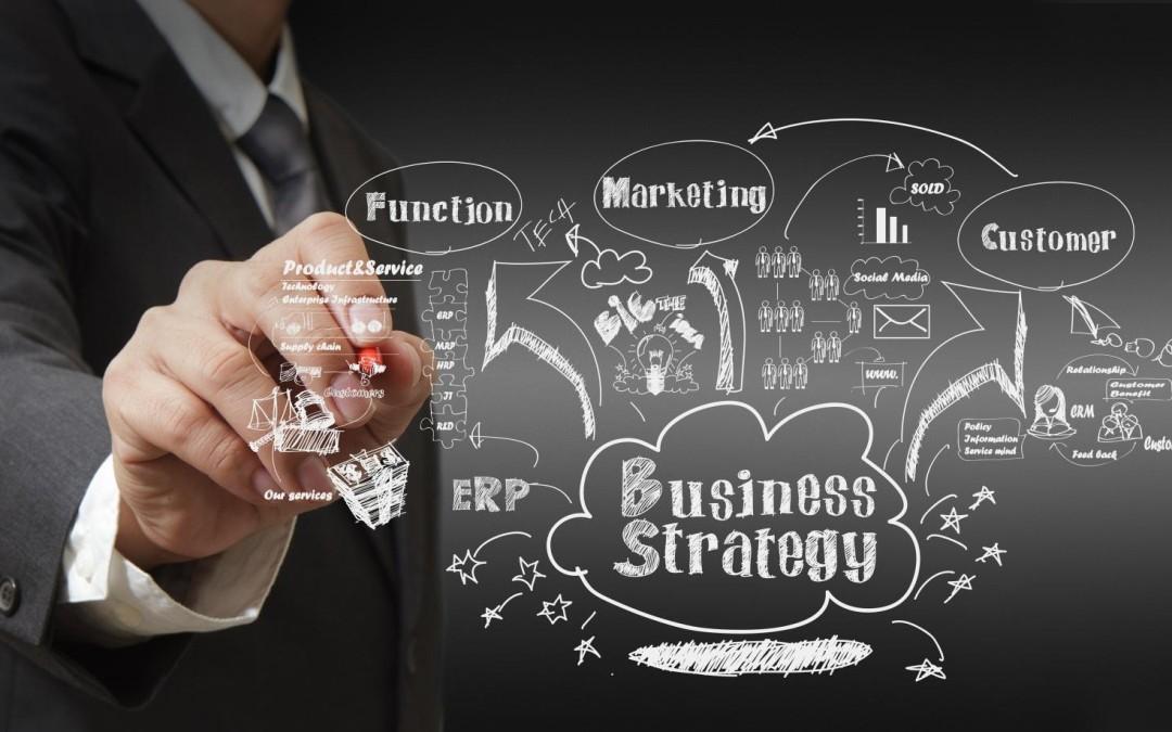 3 señales de que tu negocio se quedó en el siglo pasado