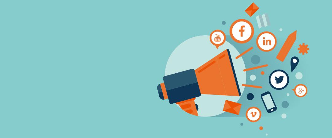 3 poderosos argumentos para invertir en publicidad digital