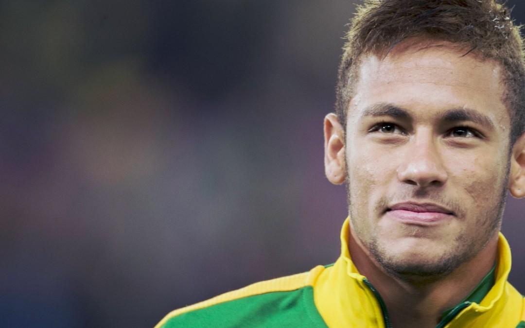 ¿Por qué le conviene a Neymar que hoy pierda Brasil?