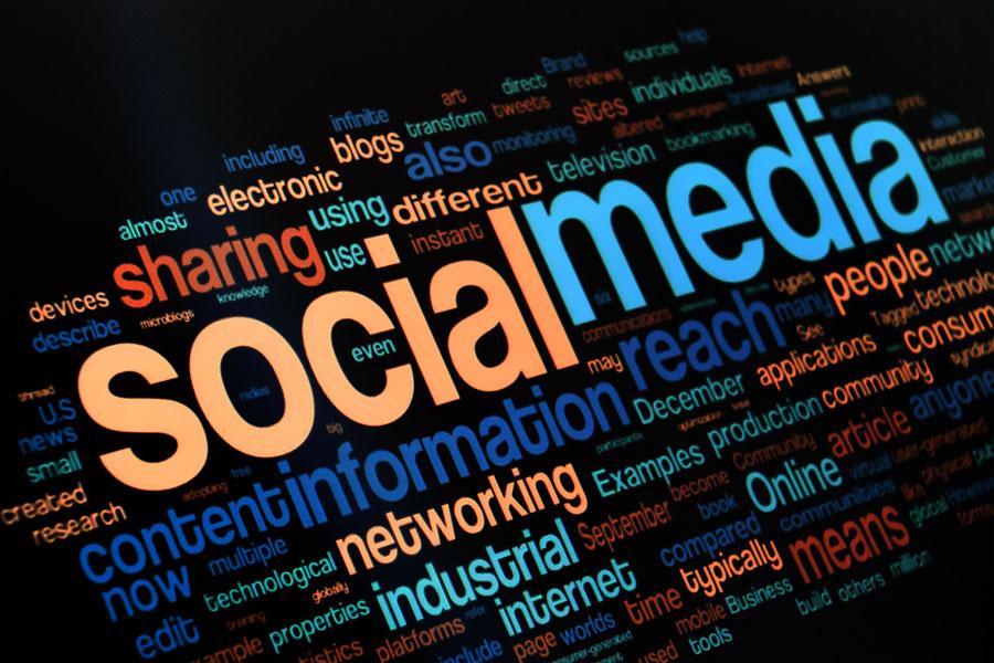 5 claves para entender qué es Social Media Marketing