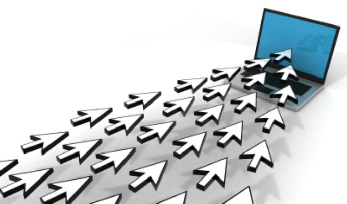 3 tips para atraer más tráfico al sitio de tu empresa