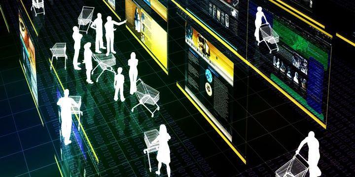 5 tendencias que el marketing actual debe considerar