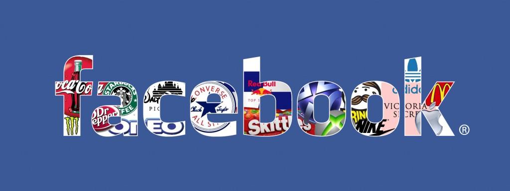 3 elementos para que resalte tu fanpage en Facebook