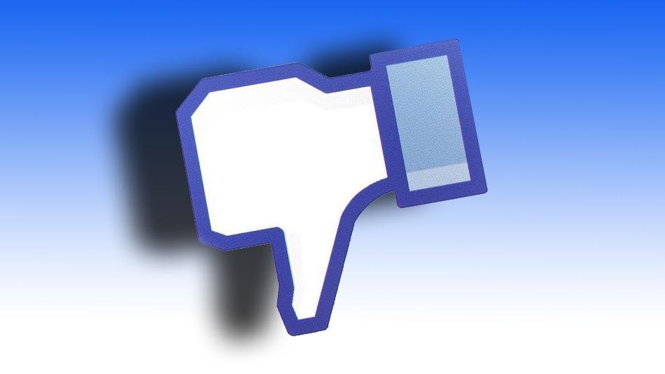 5 razones por las que tu marca falla en redes sociales