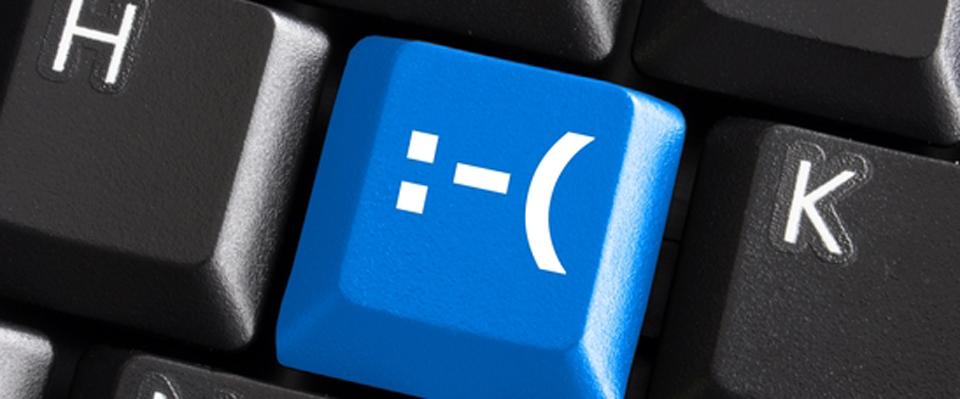 5 cosas que tu pyme no debe hacer en redes sociales