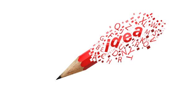 5 tips para crear un logo sobresaliente
