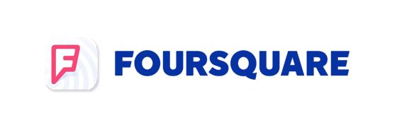 Llegó la hora: el nuevo Foursquare ya está aquí