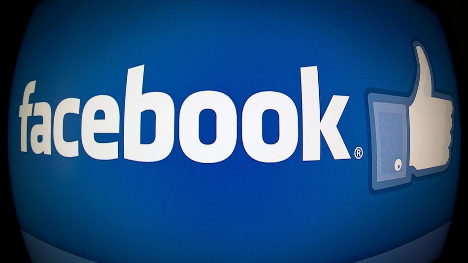 Facebook anuncia nuevos cambios en su algoritmo