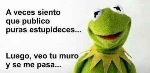 Posibles orígenes del meme de la rana René