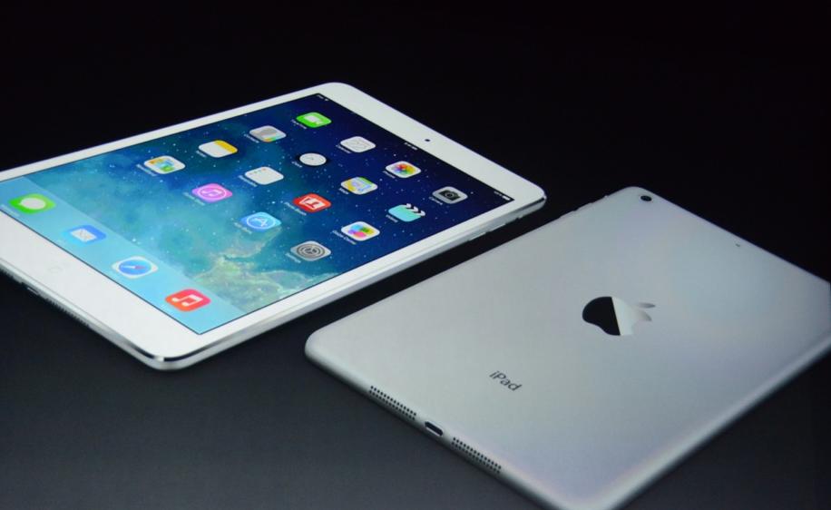 5 razones por la que no hace sentido cambiar tu iPad, y una por la que será indispensable