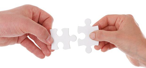 3 tips para mejorar la imagen de tu pequeño negocio