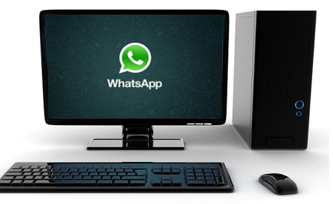 WhatsApp lanza versión web, deja fuera a los usuarios de Apple