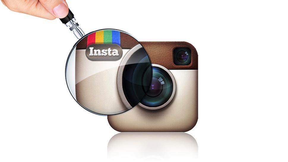 5 consejos para atraer clientes con ayuda de Instagram