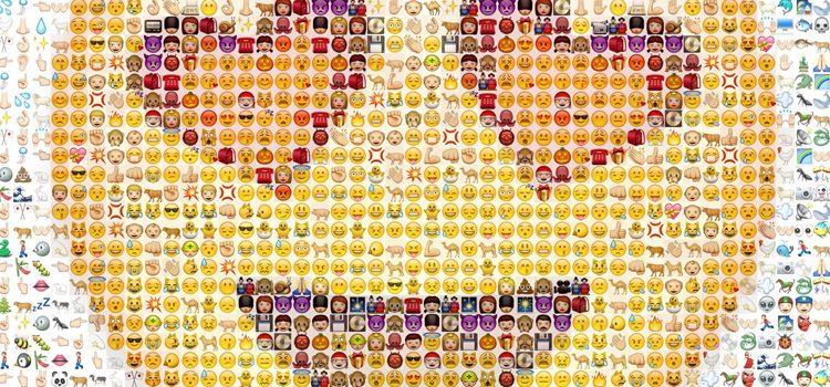 WhatsApp nos regala nuevos emoticones