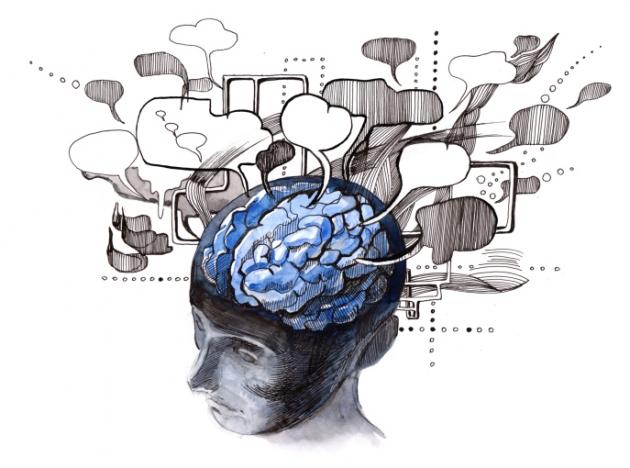 3 sitios web que estimulan tu inteligencia