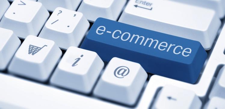 Nueve consejos para optimizar las ventas y conseguir fidelizar a los clientes de las tiendas online