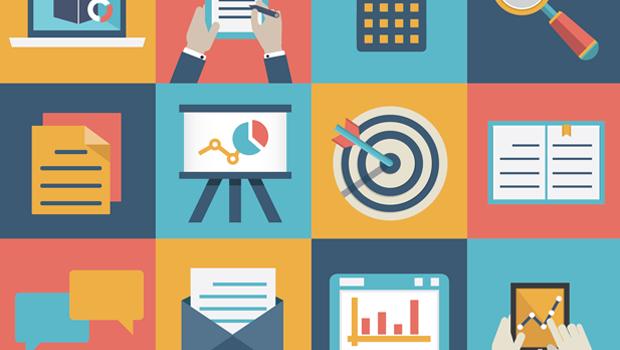 5 indicadores de que tu estrategia digital va por mal camino