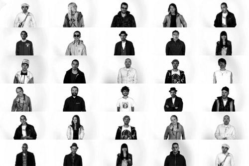 5 ventajas de contratar a un influencer para publicitar tu marca