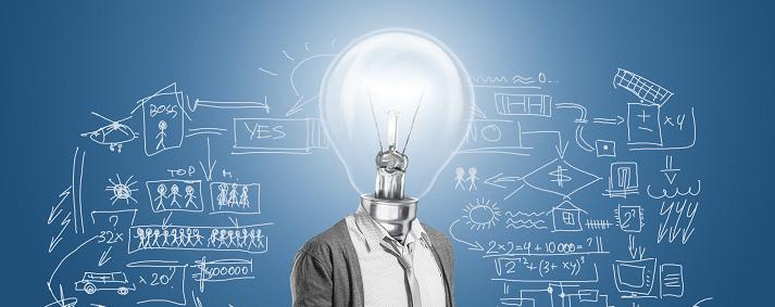 3 razones por las que debes contratar una agencia de marketing online