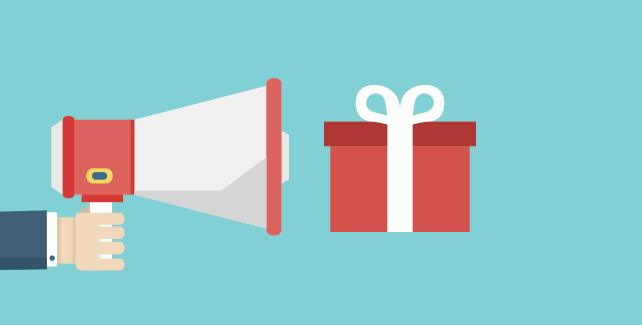 5 palabras que debes usar para atraer más clientes a tu marca