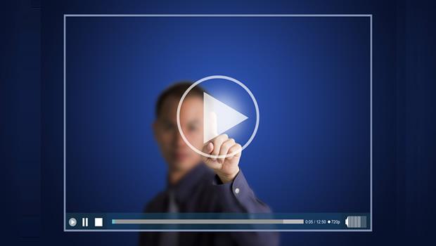 Por qué tu empresa debería comenzar a implementar videos?