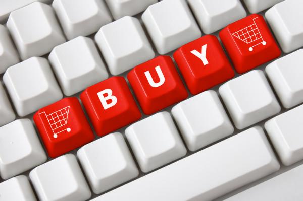 ¿Conviene más Linio, MercadoLibre o Amazon?