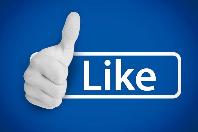 5 Tips para crear una página de Facebook exitosa