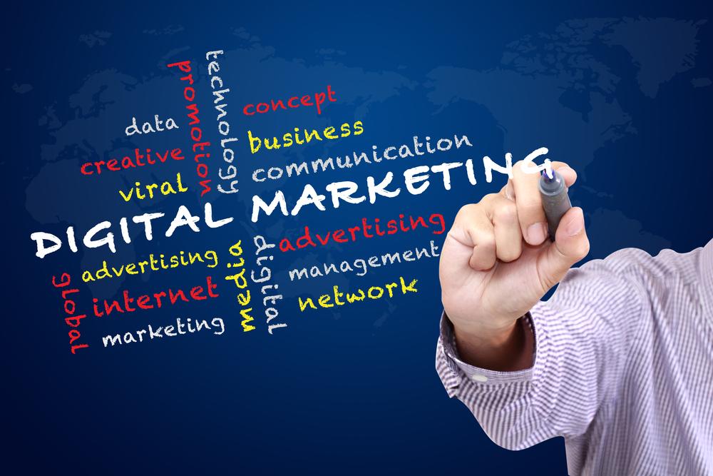 ¿Por qué el digital marketing está cobrando mayor importancia?