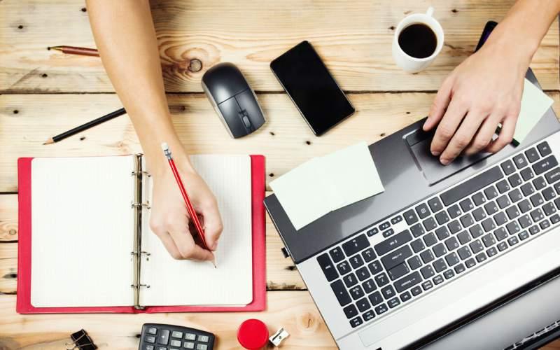 10 consejos para que la tecnología no acabe con tu productividad