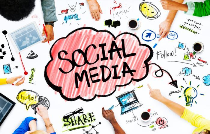 ¿Por qué el Social Media Marketing no puede dar resultados inmediatos?