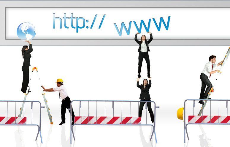 ¿Por qué y para qué rediseñar un sitio web?