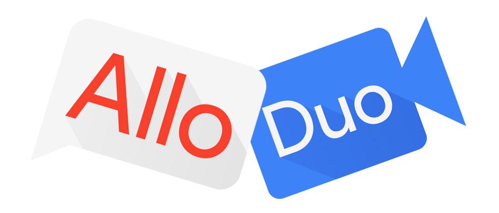 Google lanza app para 'matar' a WhatsApp y Facebook Messenger