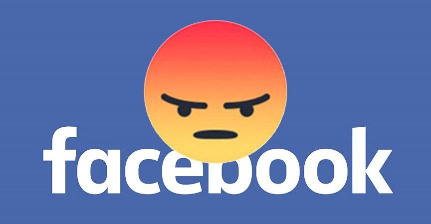 8 cosas que todos deberíamos dejar de hacer en Facebook