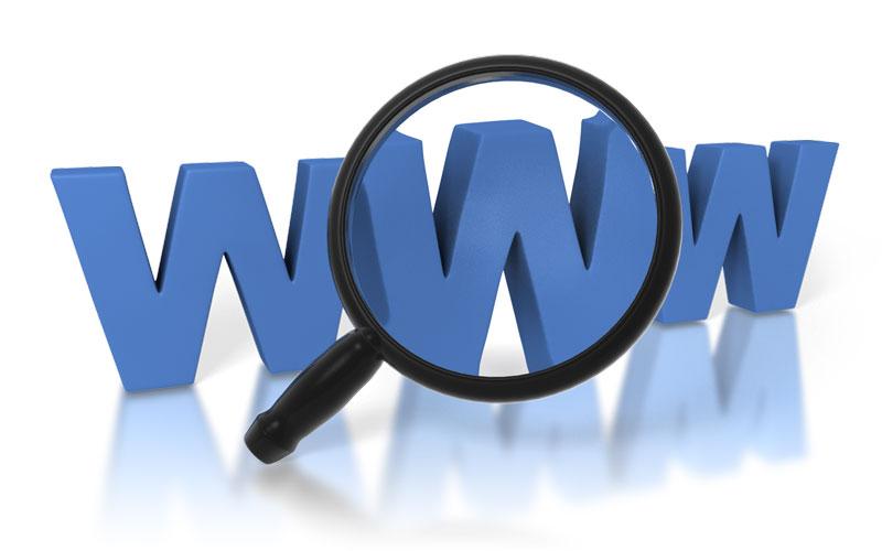 ¿Mi dominio debería ser con o sin www?