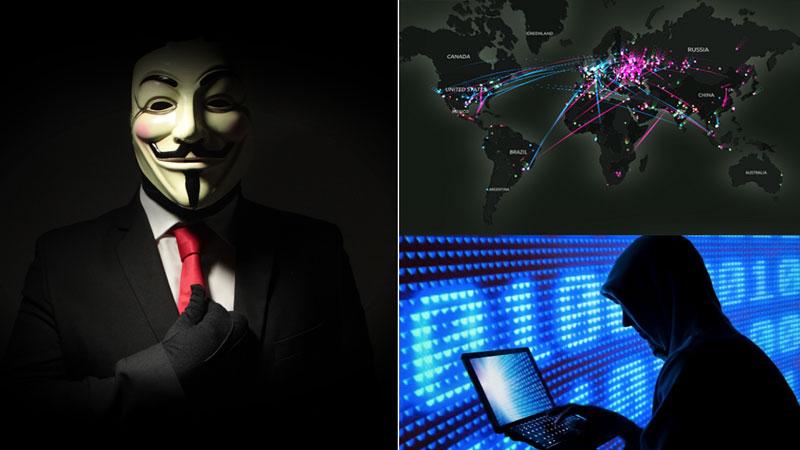 Así fue el ciberataque que afectó a Paypal, Twitter, Spotify y otros sitios
